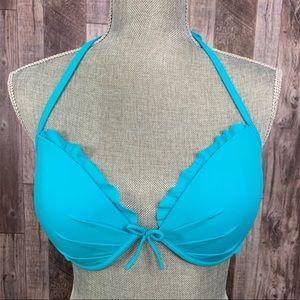 Victoria's Secret Bathing Suit Top